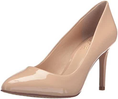 Vince Camuto Women's Langer Dress Pump