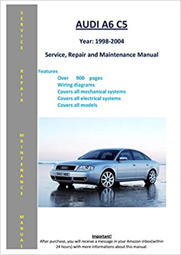 ford five hundred owners manual pdf