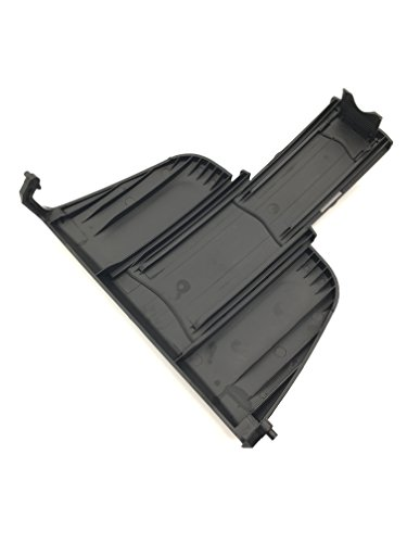 OKLILI PA03670-E980 Sheet Stacker Unit Output Tray Stacker Assembly for Fujitsu fi-7160 fi-7180 fi-7140 fi7140 fi7160 fi7180 by OKLILI