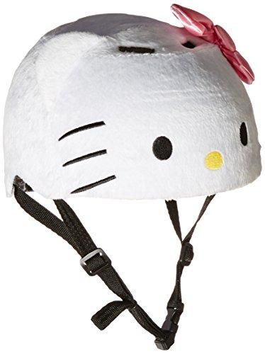 Bell Child's Hello Kitty Adventurer Multi-Sport Bike Helmet