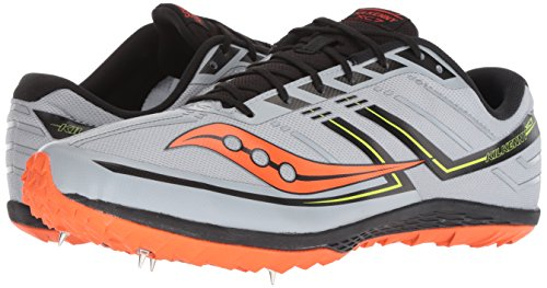 Pictures of Saucony Men's Kilkenny Xc 7 Cross 4