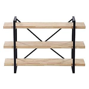 Adec - Plank Estanteria Baja-2