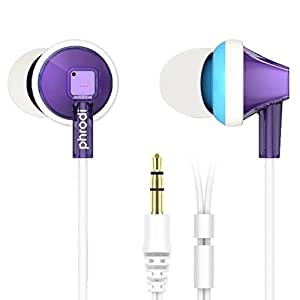 iphone trade in granvela pod 747 in ear headphone earphones 1241