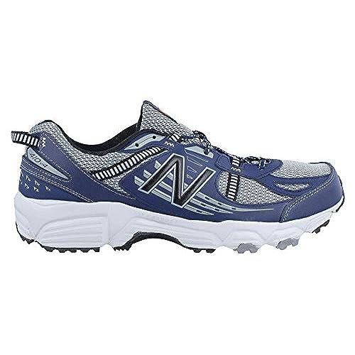 Best Wide Fit Marathon Shoe