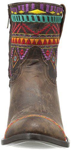 Cinch Women's Marley Boot Bone qoex4