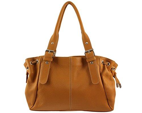 maria cuir Plusieurs main a a maria cuir main main sac sac sac Maria Camel Clair italie sac a Coloris main Sac sac sac main a à femme cuir fvqxRR