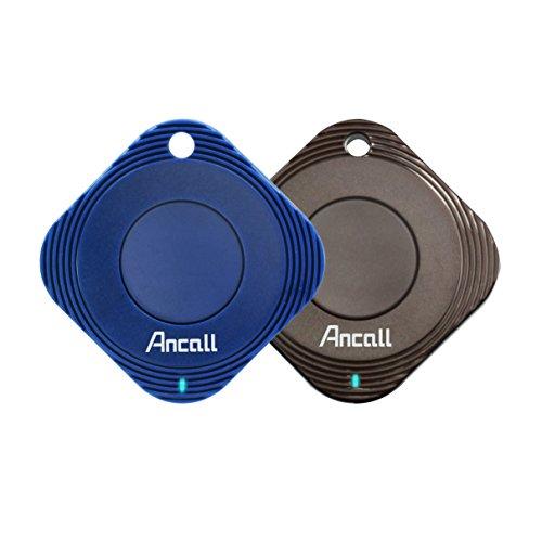 ancall-smart-tracker-bluetooth-smart-button-accelerometer-g-sensor-alarm-luggage-wallet-key-finder-c