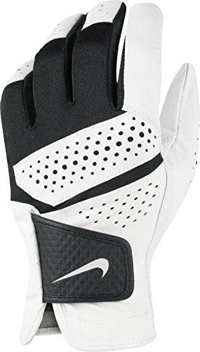 Nike Extreme Weather Gloves Leather product image