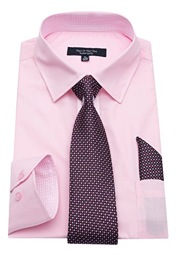 nice mens dress clothes - 5