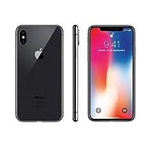 Oferta en iPhone reacondicionado
