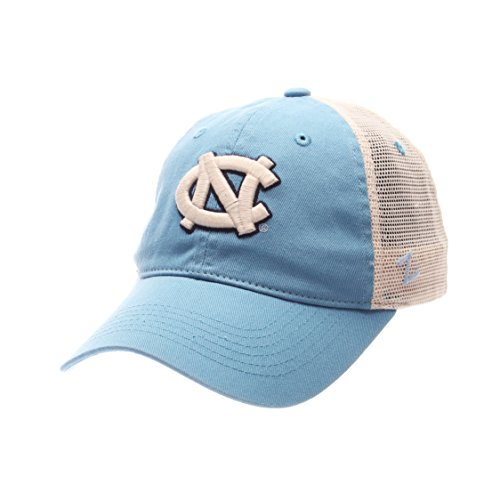 Adjustable North Carolina Tar Heels - 8