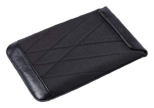 Dicota America llc Black Tab Cover Sleeve for Blackberry...