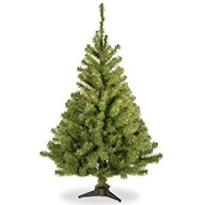 share facebook twitter pinterest - Artificial Christmas Trees Amazon
