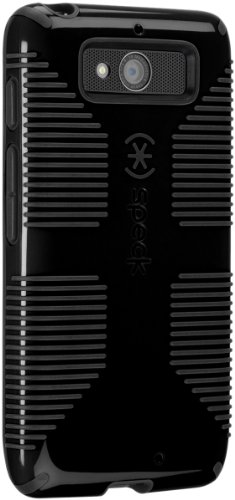 speck-products-candy-shell-grip-case-for-motorola-droid-mini-black-slate-grey