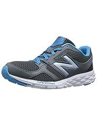 New Balance Women's W490v3 Running Shoe