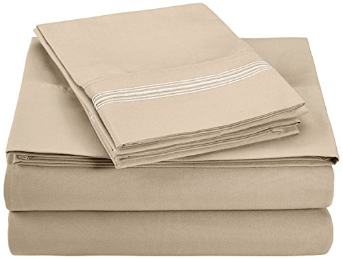 superior-5-line-sheets-with-embroidered-pillowcases-luxurious-silky-soft-light-weight-wrinkle-resist
