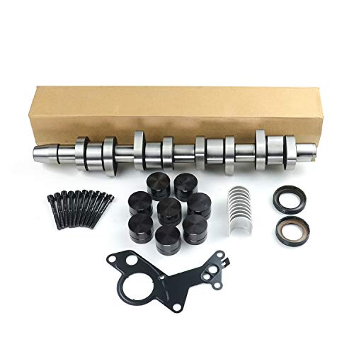038109101R Camshaft & Lifter Kit For VW 1.9 TDI Diesel PD BEW Golf Jetta Beetle (333/A+3238+323E)