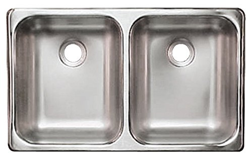 rv sink double - 4