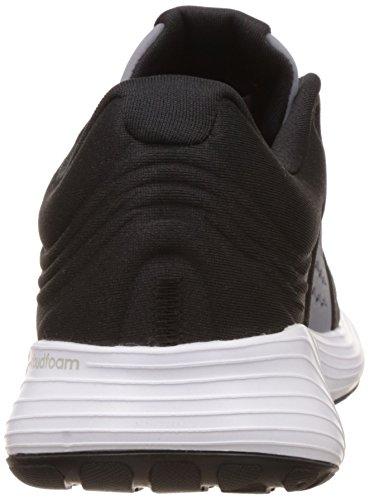 Zapatillas De Running Adidas Mujeres Energy Cloud Wtc W Negro-gris