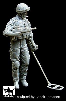 minesweeper british - 3