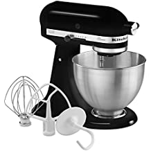 Small Appliances,Walmart.com