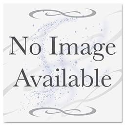 PGC84910 - Powdered Laundry Detergent, Original Scent, 91oz Box