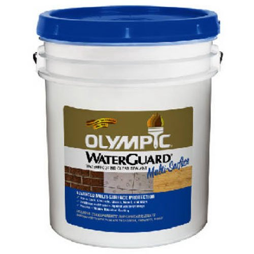 olympic-ppg-architectural-fin-55548a-05-5gal-multi-surf-sealant