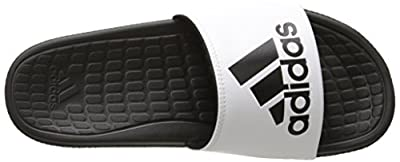 Adidas Performance Men's Voloomix Athletic Sandal