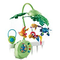 Baby Mobiles Product