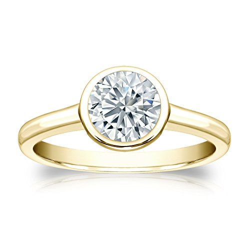 0.25 Ct Diamond Set - 6