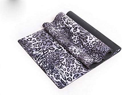 Yoga mat ワイド品種優れた材料の耐摩耗性インフレータブルカスタムメイドフィットネスエコヨガボルスター workout