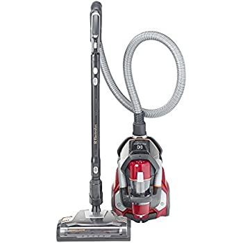 Electrolux EL4335A Corded Ultra Flex Canister Vacuum