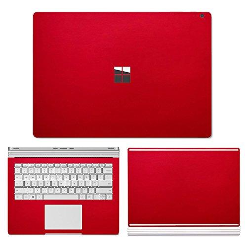 (SopiGuard Microsoft Surface Book 2 (13.5