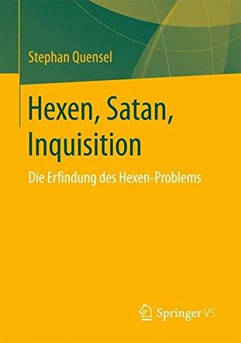 hexen-satan-inquisition-die-erfindung-des-hexen-problems