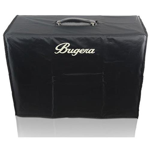 Bugera Protective Cover for 212TS Guitar Cabinet by Bugera