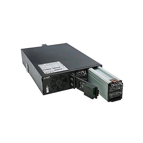 APC Smart-UPS SRT 5000VA RM - UPS - 4250 Watt - 5000 VA SRT5KRMXLT by APC (Image #4)