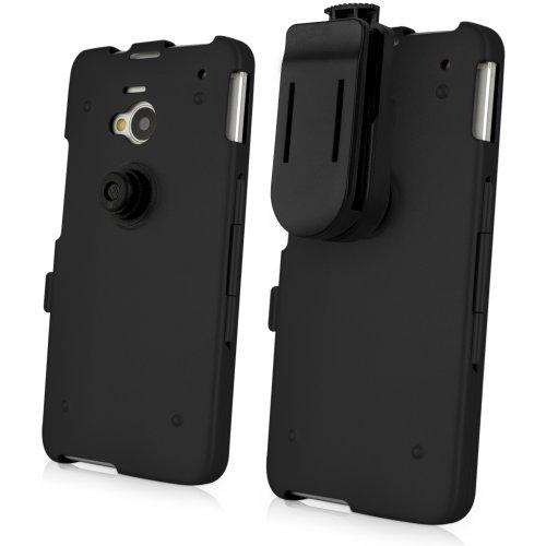 Boxwave Corporation HTC One (M7 2013) Case, BoxWave [AluA...