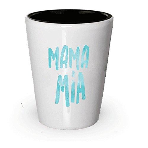 italian mama - 6