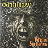 Within Suffering / Bodily Domination (12