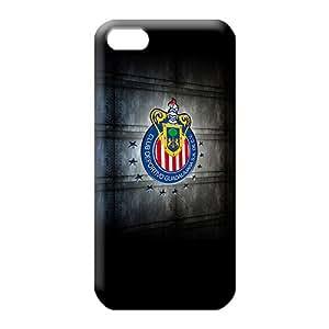 iphone 6plus 6p phone back shell Durable case High Grade Cases chivas