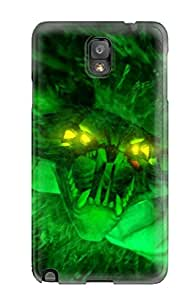 Lucas B Schmidt's Shop New Style Faddish Phone Dota 2 Case For Galaxy Note 3 / Perfect Case Cover AUP3JRUHXCNUB5B8