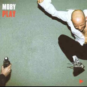Moby Play B Sides product image