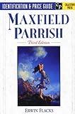 Maxfield Parrish, Erwin Flacks, 1888054182
