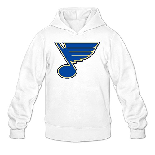 st-louis-blues-mens-essential-hooded-sweater-white