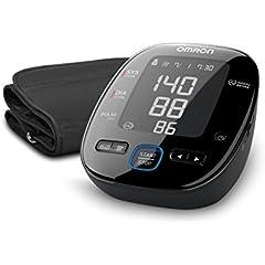 Ahorra en OMRON tensiómetro, electroestimulador y básculas