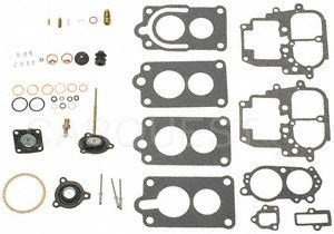 Standard Motor Products 1626B Carburetor Kit