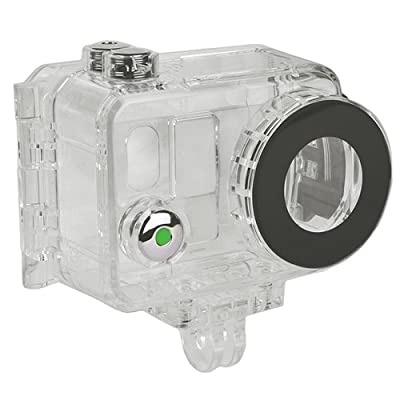 AEE 40m Water proof housing for S60+ and S40Pro