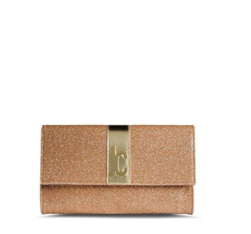 Just Cavalli Women's Clutch Handbag Shoulder Bag
