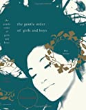 The Gentle Order of Girls and Boys, Dao Strom, 1582433437