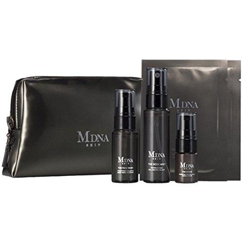Mdna Skin Care - 6